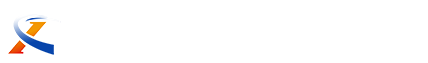 儲氣(qi)罐廠家_壓力容器_不銹鋼儲氣(qi)罐_蒸汽分(fen)zhi)準鄹青(qing)島信泰壓力容器有限(xian)公(gong)司
