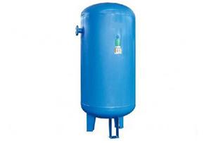 液化氣(qi)壓力容器壓力設計技術