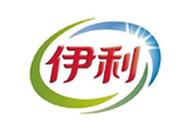 伊(yi)利采(cai)購壓力容器
